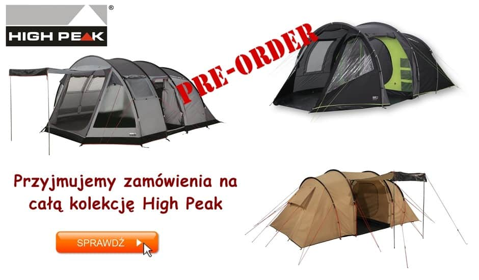 preorder high peak